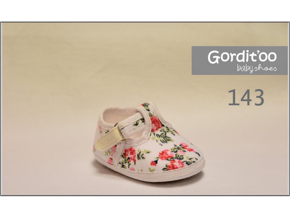 835e6092 GORDITOO - 7800143 - n/a