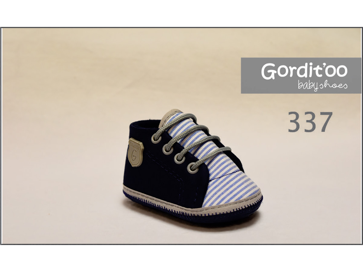35444d90 GORDITOO - 7800337 - n/a
