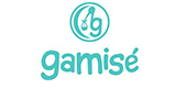 GAMISE
