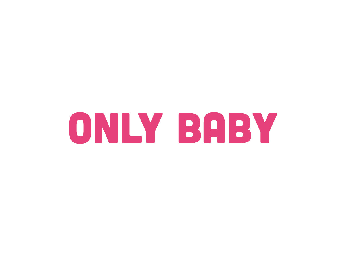 ONLY BABY - 6207813 - Foto no disponible